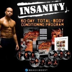insanity-300x300